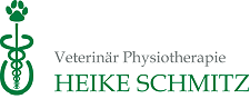 Veterin�r Physiotherapie HEIKE SCHMITZ